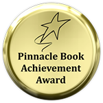 winter-2016-pinnacle-award